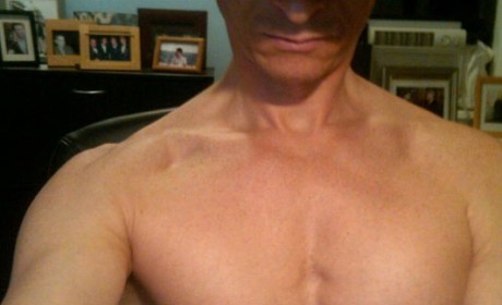 Another Anthony Weiner Photo Scandal?!?