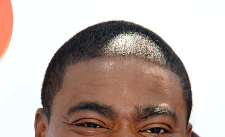 Gay Rights Organizations Demand Apology, Retraction from Tracy Morgan
