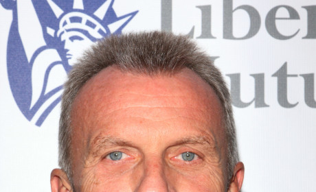 Joe Montana Injured in ATV Accident