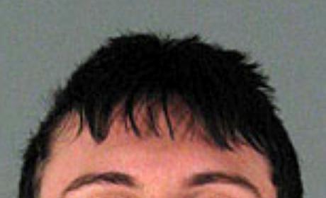 Steven Colver Convicted of Murder in Tylar Witt Case