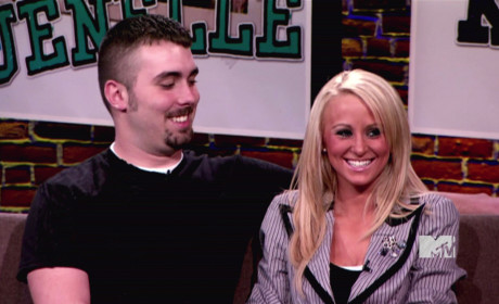 Corey Simms: Moving on From Leah Messer With Jenelle Evans, Nikkole Paulun?