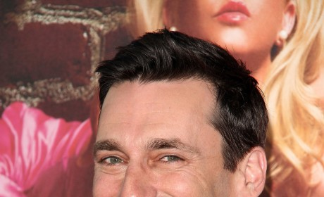 "Jon Hamm Defends Kim Kardashian Kritique as ""Accurate"""
