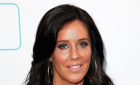 Patti Stanger Warns Jennifer Aniston About Justin Theroux ... Again