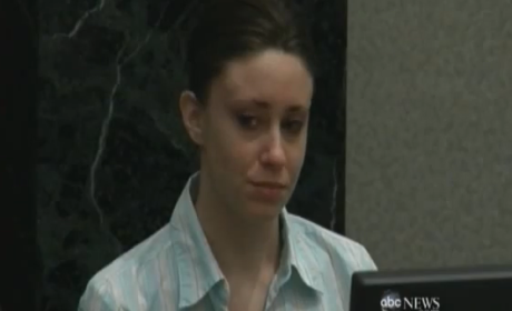 Casey Anthony Verdict: Will the Jury Convict Her?