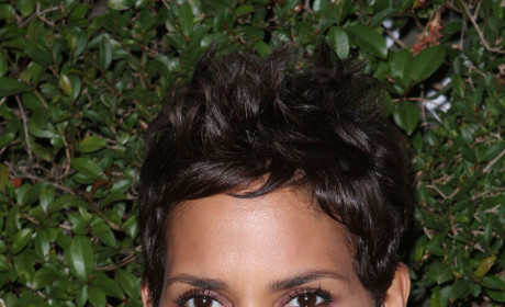 Alleged Halle Berry Stalker Pleads Not Guilty