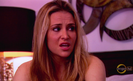 Brooke Mueller Screen Shot