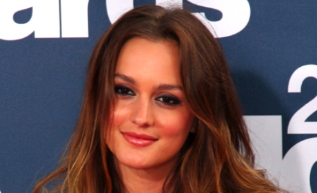 Celebrity Look-Alikes, Vol. 40: Minka Kelly, Leighton Meester