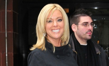 Kate Plus 8 to Return With New Episodes