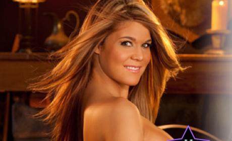 Mercede Johnston Playboy Spread: Unveiled!
