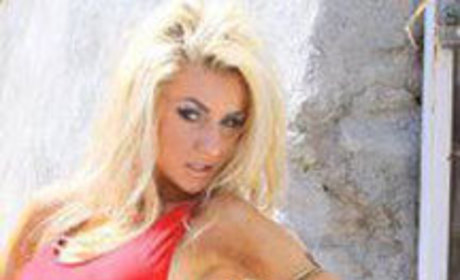 Courtney Stodden or Pamela Anderson: Who Would You Rather...