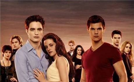 Twilight Director Warns: Kellan Lutz and Ashley Greene Really Might Get Fired