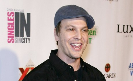 Gavin DeGraw Speaks on Street Assault