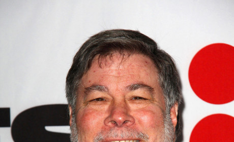 Steve Wozniak Picture