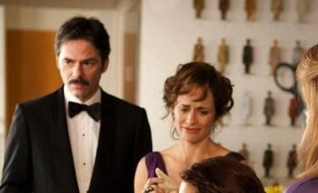 Bella Swan in Breaking Dawn: A Beautiful Bride-To-Be
