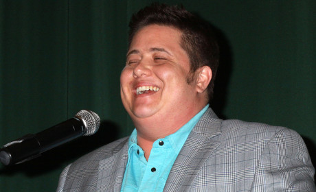 Dr. Keith Ablow to Parents: Don't Applaud For Chaz Bono!