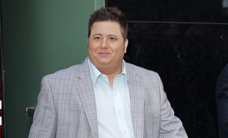 Did Chaz Bono deserve to be voted off DWTS?