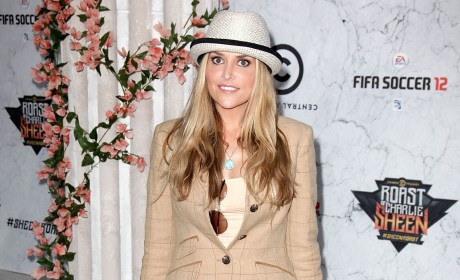 Brooke Mueller Disses, Dismisses Denise Richards Reality Show
