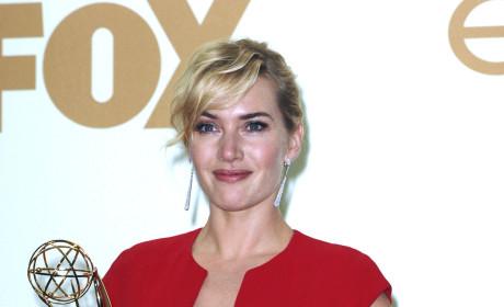 Ned Rocknroll, Nephew of Richard Branson: Dating Kate Winslet!