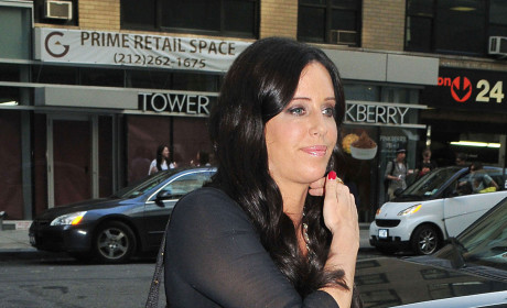 Patti Stanger Apologizes For Anti-Gay Comments, Still Sucks
