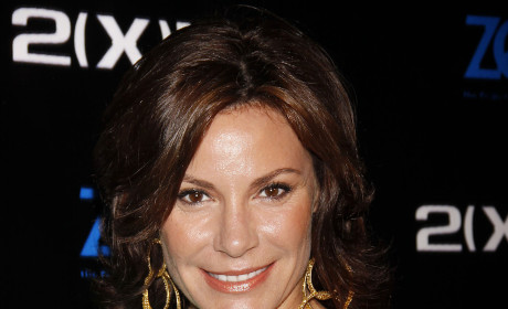 Ramona Singer and LuAnn de Lesseps Receive Major Pay Raise for New Season of Real Housewives of NYC