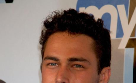 Lady Gaga: Jealous of Taylor Kinney and Cameron Diaz?