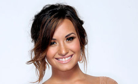 Demi Lovato Goes Off on Disney for Eating Disorder Joke
