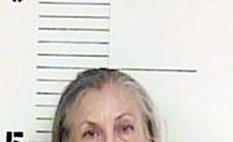 Alice Walton, Wal-Mart Heiress, Arrested For DUI