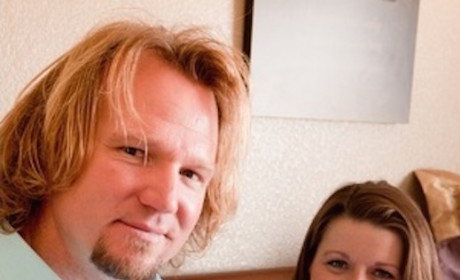 Sister Wives Season Finale Recap: Welcome, Solomon!