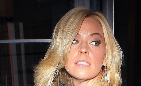 Kate Gosselin to Exploit Kids on New Reality Show?