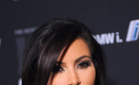 Kim Kardashian Demands Kuiet, Kash from Former PR Guru