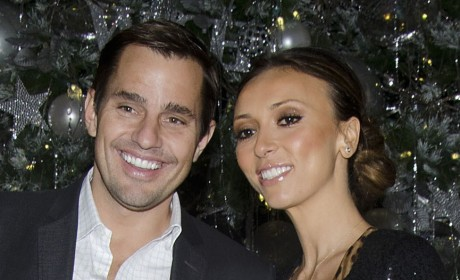 Giuliana Rancic: On the Mend, Praising Early Detection