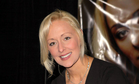 Mindy McCready: Pregnant With Twins!