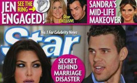 Is Kris Humphries Gay?!?