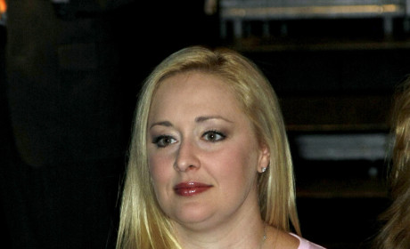 Mindy McCready Hospitalized; Overdose to Blame?