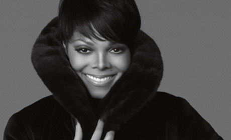 PETA to Janet Jackson: You're Nasty!