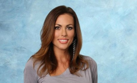 Bachelor Pad Recap: Score One For Blakeley Jones, Hooters