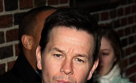Mark Wahlberg Claims He Could've Fended Off 9/11 Hijackers