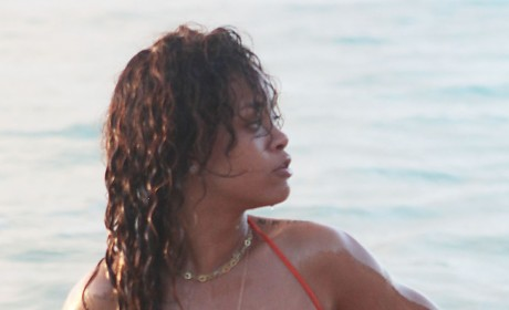 Rihanna and Chris Brown Remixes: Too Soon? Too Much? Too Hot?