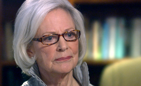 Mimi Alford Alleges: JFK Took My Virginity!
