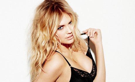 Hot Kate Upton Pic