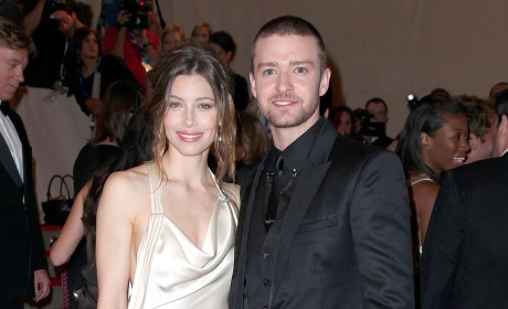 Biel and Timberlake