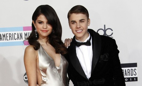Which couple do you like better, Justin and Selena or Miley and Liam?