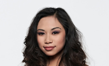 Were the judges right to save Jessica Sanchez?