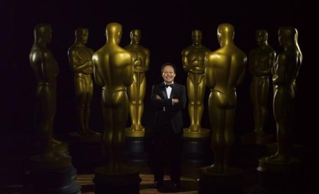 Billy Crystal as Oscars Host: Funny or A Failure?