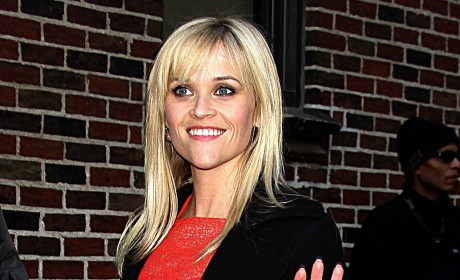 What Did Reese Witherspoon Say About Chris Brown's Assault on Rihanna?