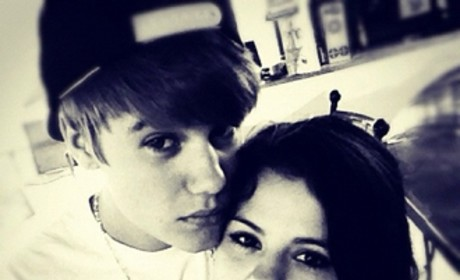 Selena Gomez to Justin Bieber: Happy Birthday, BFF!!!