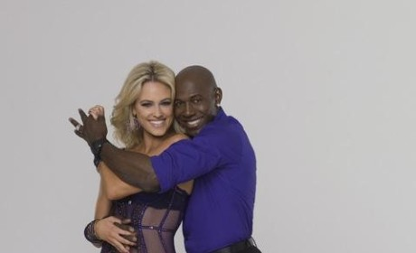 Dancing With the Stars Recap: A Fantastic Finals
