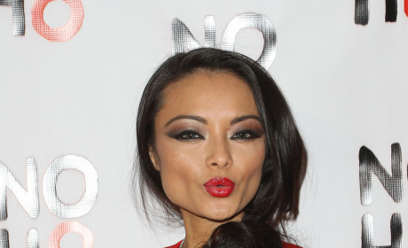 Tila Tequila Out of Hospital After Brain Aneurysm, Overdose, Near-Death Experience