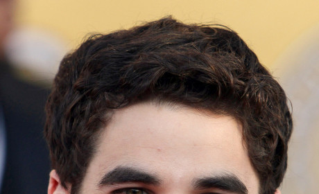 Darren Criss Turns Down X Factor Hosting Job
