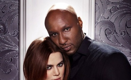 Khloe & Lamar Recap: Daddy Issues and Implants